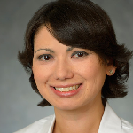 Image of Heather Wachtel MD