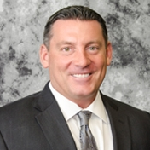 Image of Dr. Patrick M. Higgins MD