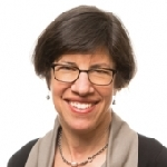 Image of Barbara E. Resnick M.D.
