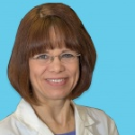 Image of Lori-Ann R. Wilcox MD