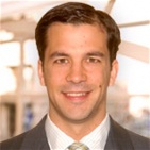 Image of Dr. David Cognetti MD