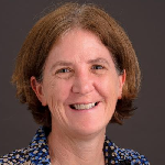 Image of Carin E. Reust MD
