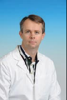 Image of Dr. Gregory L. Gibson M.D.