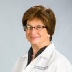 Dr. Patricia Anne Defusco, MD
