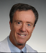 Dr. Francis Peter Day, MD