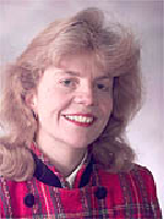 Dr. Mary P Sheehan, MD