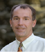 Dr. Michael A Johnson, MD