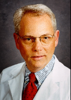 Image of Joseph Stegman MD
