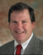 Dr. Greg G Monaghan, MD