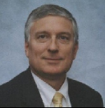 Image of Stephen Holtzclaw M.D.