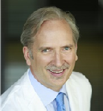 Image of Dr. John A. Ness MD