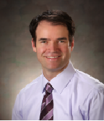 Dr. Brett D Young, MD