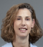 Dr. Linda M Tayeh, MD