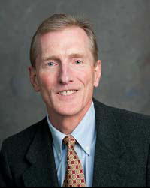 Image of Dr. Charles Roger Williams III MD