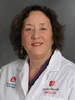 Laura J Monahan MD