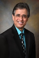 Image of Dr. Steve Lequerica MD