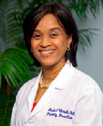 Dr. Anjali Varde, DO