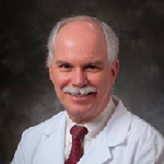 Dr Wesley R Bray MD