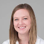 Image of Erika J. Axeen MD