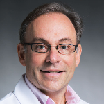 Ian J. Lustbader MD
