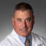 Image of Stephen Fafinski MD