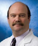 Dr Christopher J Dewald MD