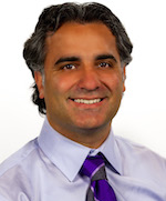 Image of Dr. Andrew J. Dublin MD