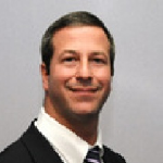 Image of Aaron Avni, M.D.