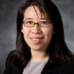 Image of H. Irene Wu MD