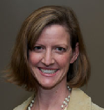 Dr. Amy Suggs Abola, MD