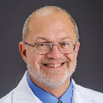 Image of David Andrew Volgas MD