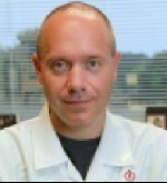 Image of Charles Bruce Moomey Jr. MD