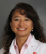 Dr. Liliana Tique, MD