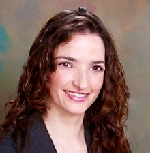 Dr. Michelina Marie Cairo, MD