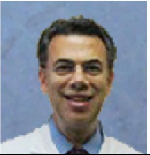 Image of Dr. Roger Scott Madris M.D.
