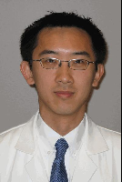 Image of Thomas Y. Wu M.D.