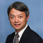 Dr. Anthony Chia-Ling Chang, MD