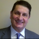 Image of Michael W. Grisanti MD