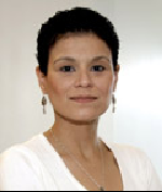 Dr. Maria Ines Clavell, MD