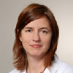 Dr. Ruth Cecilia Fretts, MD