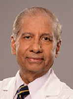 Image of Ramesh Mohindra, MD