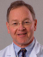 Image of Dr. Charles Eil MD