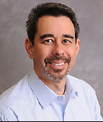 Image of Dr. Travis A. McNeal M.D.