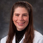 Dr. Monica Lynn Gilbert, MD