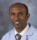 Dr. Edwin S Meresh, MPH, MD