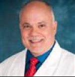 Image of Dr. Justo Maqueira Jr. M.D.