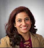 Dr. Deepa Burman, MD