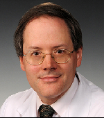 Dr. Ward J ODonnell, MD