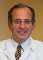 Dr. William D Abraham, MD