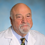 Dr. Julian Louis Gladstone, MD